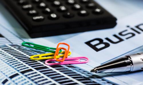 MSY Accountants